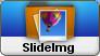 SlideImg