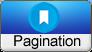 Xoops Pagination