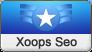 Xoops Xorewrite Seo